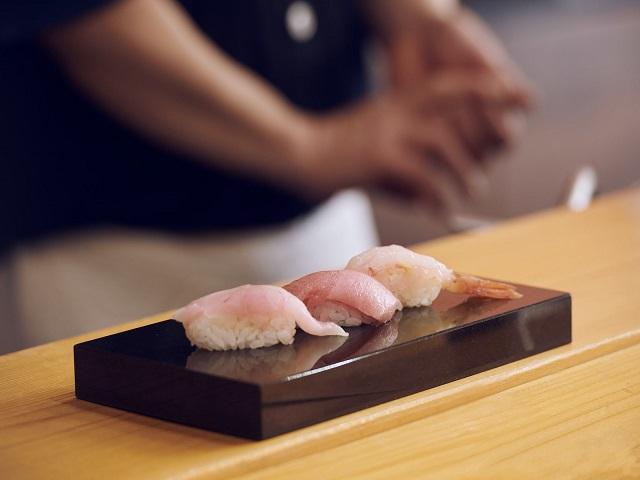 【ゆう寿司バイパス店】一万五千円相当お食事券